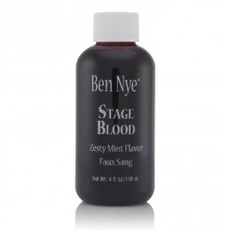 BN Stage Blood SB-45 művér