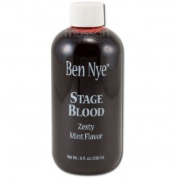 BN Stage Blood SB-5 művér