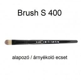 PB Brush S 400 alapozó /...