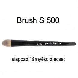 PB: Brush S 500 alapozó /...