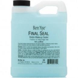 BN Final Seal FY-16...
