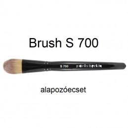 PB Brush S 700 alapozóecset