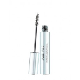MW Dramatic Look Mascara...