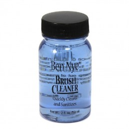 BN Brush Cleaner BC-1...