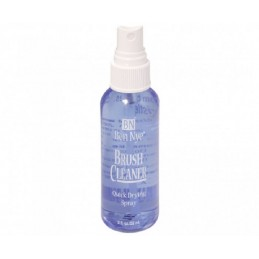 BN Brush Cleaner BC-11...
