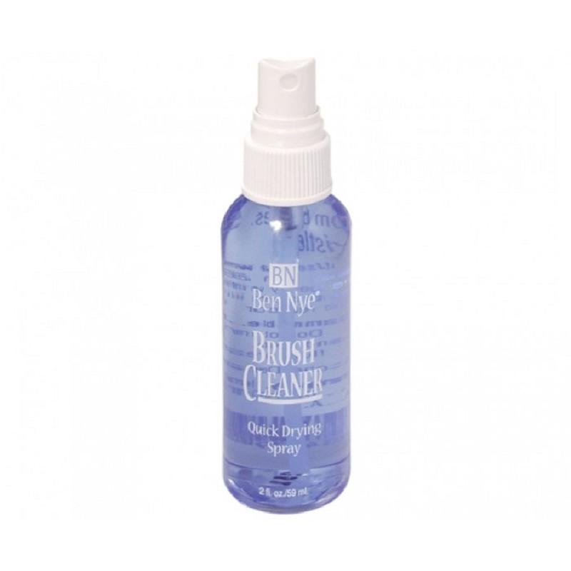 6d46ab42e9 BN Brush Cleaner BC-11 ecsetmosó