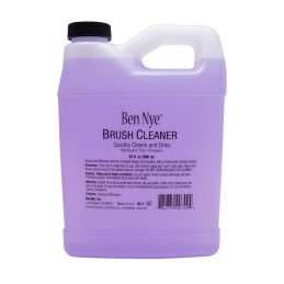 copy of BN Brush Cleaner...