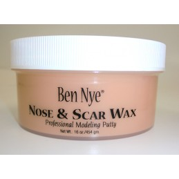 BN Nose & Scar Wax NW– 4...