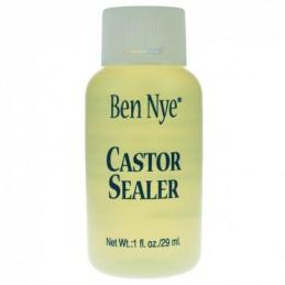 BN Castor Sealer 29 ml KS-0