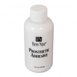 BN Prosthetic Adhesive AD-3...