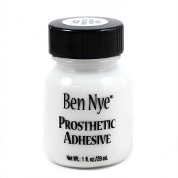 BN Prosthetic Adhesive AD-1...