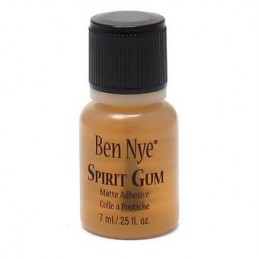 BN Spirit Gum SG-1 7 ml...