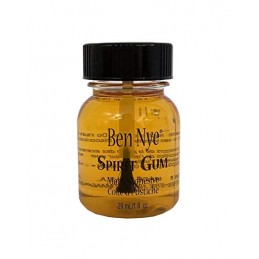 BN Spirit Gum SG-2 29 ml...