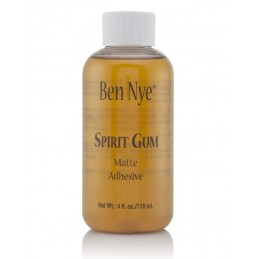 BN Spirit Gum SG-25 118 ml...