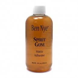 BN Spirit Gum SG-3 236 ml...