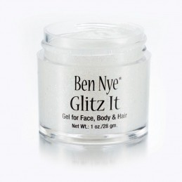 BN Glitz It GG-1 29 ml...