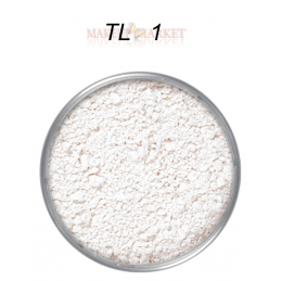 Kr Translucent Powder 60 g...