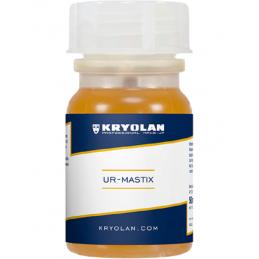 Kr Ur-Mastix 50 ml 2062