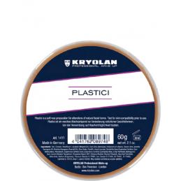 Kr Plastici 60 g 1411