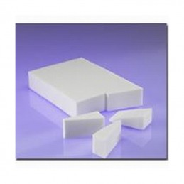 Kr Foam Sponge Wedges  1448