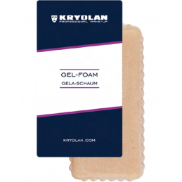 Kr Gel-Foam 45 g 8060