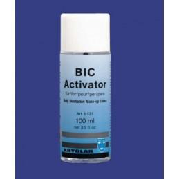 Kr BIC Activator 100 ml 8131