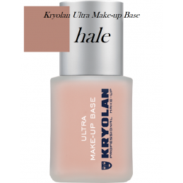 Kr Ultra Make-up Base 30 ml...