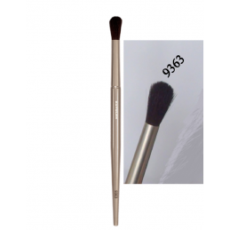 Kr Eye Shadow Brush 9363