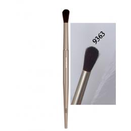 Kr Eye Shadow Brush 9363