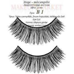 Kr Stage – műszempilla 9370