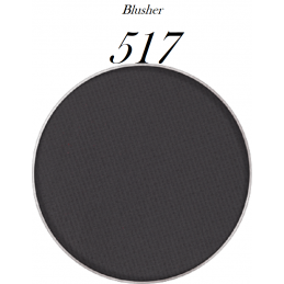 Kr Blusher  2,5 g  55191