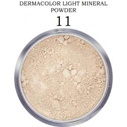 Kr Dermacolor Light Mineral...
