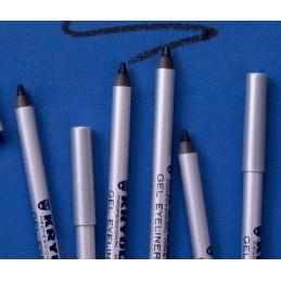 Kr Gel Eyeliner 12,3 cm 1090