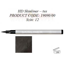 Kr HD Skinliner – tus 19090