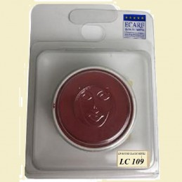 Kr Lip Rouge Clasic 4 g...