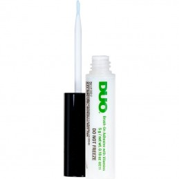 Kr DUO Adhesive 5 g 5345