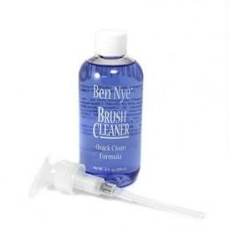 BN Brush Cleaner BC-21...