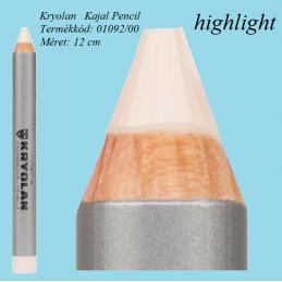 Kr Kajal Pencil  12 cm  1092