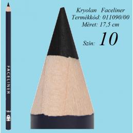 Kr Faceliner 17,5 cm  11090