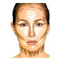 smink, alapozás, makeup foundation