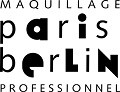 ParisBrlin Maquillage Professionel
